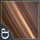 HD Gold Light rays - VideoHive Item for Sale