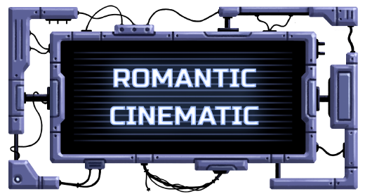 Romantic Cinematic
