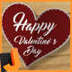 Valentine`s Day - VideoHive Item for Sale