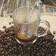 Pouring Instant Coffee In Slowmotion - VideoHive Item for Sale