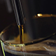 Bartender Pouring Dark Beer - VideoHive Item for Sale