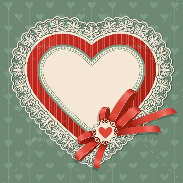 Background on Valentines Day - Valentines Seasons/Holidays