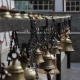 Row Of Bells - VideoHive Item for Sale