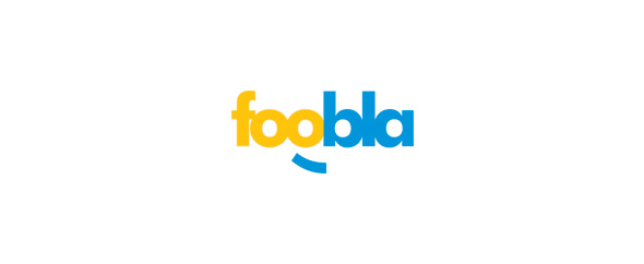 Foobla tf profile