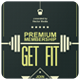 Fitness - Flyer - GraphicRiver Item for Sale
