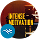 Intense Motivation - VideoHive Item for Sale
