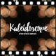 Kaleidoscope - Love Story Film Teaser - VideoHive Item for Sale