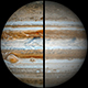 Planet Jupiter - V2 - VideoHive Item for Sale