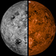 Planet Venus - V2 - VideoHive Item for Sale