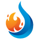 Firotech Logo