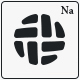 Nalim - GraphicRiver Item for Sale