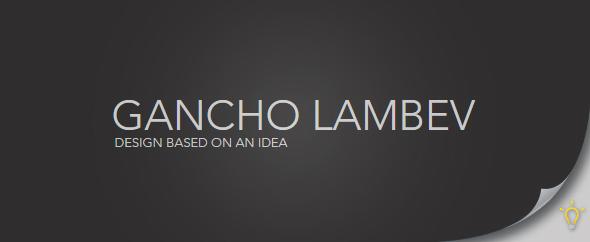 Lambev design