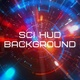 Sci Hud Background - VideoHive Item for Sale