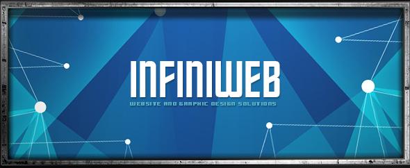 Infiniweb profile image