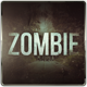 Zombie Opener - VideoHive Item for Sale