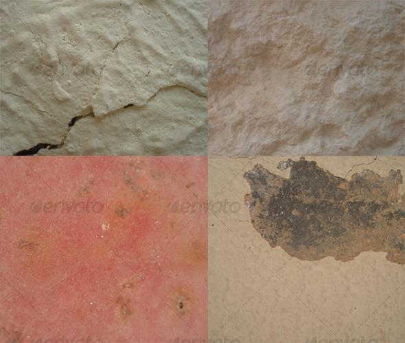 4 stuning textures - Miscellaneous Textures