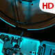 Film Projector 0018 - VideoHive Item for Sale