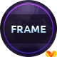 Frame - business & social network Nulled