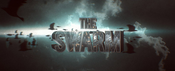 The swarm trailer preview image590x242 profile page