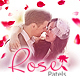 S10 - Rose Petals Action - GraphicRiver Item for Sale