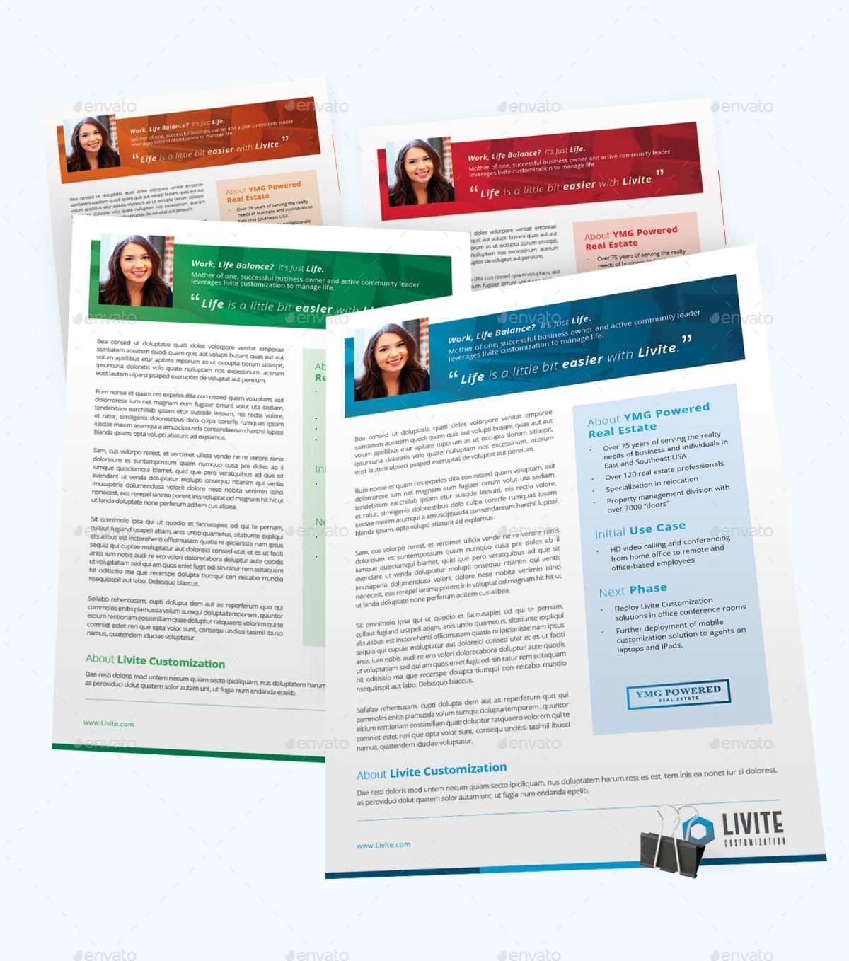 writing case study template Case studies can be an effective way to build the only online b2b case study template you'll best summary of how to write a case study that i've.