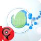 Quick Minimal Logo Opener - VideoHive Item for Sale