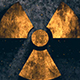Radiation - VideoHive Item for Sale