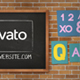 Chalkboard Hand Drawn Opener - VideoHive Item for Sale
