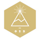 Song of Bells Logo