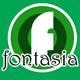 Fontasia (Font Usage Viewer) - CodeCanyon Item for Sale