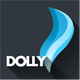 Dolly - Multipurpose WordPress Theme - ThemeForest Item for Sale
