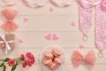 Bride set - PhotoDune Item for Sale