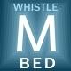 Fun Whistle