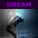 Dream Actions I -Graphicriver中文最全的素材分享平台