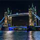 Tower Bridge London - VideoHive Item for Sale