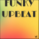 Funky Upbeat