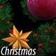 Christmas Decorations Background 02 - VideoHive Item for Sale