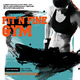 Fitness/Gym Business Promotion Flyer V5 - GraphicRiver Item for Sale