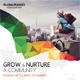 Corporate Business CD Cover Artwork V05