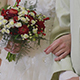 Wedding5 - VideoHive Item for Sale