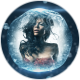 Water Drop Slideshow - VideoHive Item for Sale