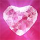 Plexus Heart - VideoHive Item for Sale