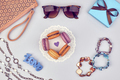 Fashion set - PhotoDune Item for Sale