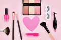 Overhead, cosmetics - PhotoDune Item for Sale