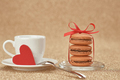 Love, romantic - PhotoDune Item for Sale