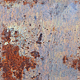 rust texture 3 - 3DOcean Item for Sale