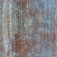 rust texture - erosion metallic material - 3DOcean Item for Sale
