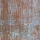 rust texture - erosion metallic material 2 - 3DOcean Item for Sale