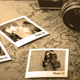 Facebook Cover - Retro Photographer - GraphicRiver Item for Sale