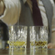 Bartender and Two Whiskey Rocks - VideoHive Item for Sale